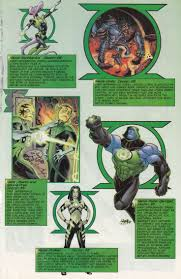 British Police Lanterns Page 4 by 68 Best Green Lantern Images On Pinterest Green Lanterns