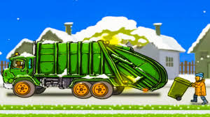 Garbage Truck Videos For Children Trucks For Children Trash Truck ... Dump Truck Video For Kids L Lots Of Trucks Garbage Trucks For Kids Youtube Videos Children First Gear Mack Side Loader The Song By Blippi Songs Bruder Granite Unboxing And Toddler Toy Elegant Waste Management Rule Before You Buy A Watch This Garbage Truck Cartoon Children In Action Favorite 1st Trash Amazoncom Parking Cars With Red Fire To