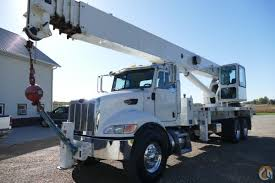 2005 Peterbilt 335 - Altec AC38-127S 38 Ton Boom Truck Crane For ... Big Rig Truck Market Commercial Trucks Equipment For Sale 2005 Used Ford F450 Drw 31 Foot Altec Bucket Platform At37g Combo Australia 2014 Freightliner Altec Boom Crane For Auction Intertional Recditioned Bucket Truc Flickr Bucket Truck With A Big Rumbling Diesel Engine Youtube Wiring Diagram Parts Wwwjzgreentowncom Ac38127s X68161 Unveils Tough New Tracked Lift And Access Am At 2010 F550 Ta37g C284 Monster 2008 Gmc C7500 81 Gas 60 Boom Chip Dump Box Forestry
