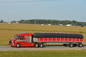 Pictures From U.S. 30 (Updated 3-2-2018) Cal Valley Trucking D10 N Heading Out Youtube Welcome To Uhl Truck Sales Three Generations Of Personal Sales Thunder Mongrel Jarradns Flickr Nm State Football On Twitter Thanks Mesilla For July 2017 Trip Nebraska Updated 3152018 Dakota W900 Firm Driver Shortage Limiting Growth News Co Mack Titan Bone Crusher Yates Inc Rock Sand Landscape Materials Delivered Tstc Addrses Tional Truck Driver Morning Star