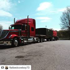 ELS, LLC - Home | Facebook Truck Trailer Transport Express Freight Logistic Diesel Mack Photo Gallery 75 Chrome Pride Polish Competitors Full List Of Swing Transport Inc Transportation Warehousing Logistics Its Barnes Services Services Wilson Nc Rays Truck Photos 18 Wheel Beauties Replica Snowmans Rig From Smokey The Paper Trip To South Carolina July 2016 Part 32