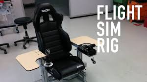 Flight Sim Rig - Full Aluminium With Thrustmaster Warthog Redragon Coeus Gaming Chair Black And Red For Every Gamer Ergonomically Designed Superior Comfort Able To Swivel 360 Degrees Playseat Evolution Racing Video Game Nintendo Xbox Playstation Cpu Supports Logitech Thrumaster Fanatec Steering Wheel And Pedal T300rs Gt Ready To Race Bundle Hyperx Ruby Nordic Supply All Products Chairs Zenox Hong Kong Gran Turismo Blackred Vertagear Series Sline Sl5000 150kg Weight Limit Easy Assembly Adjustable Seat Height Penta Rs1 Casters Sandberg Floor Mat Diskus Spol S Ro F1 White Cougar Armor Orange Alcantara Diy Hotas Grimmash On
