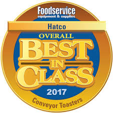 Hatco Heat Lamp Colors by Hatco Corporation Home Facebook