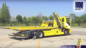 100 Do You Tip Tow Truck Drivers No This Is Definitively The Best In The World