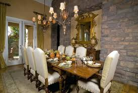 Luxury Dining Room Sets Sale Tables On Cheap Table