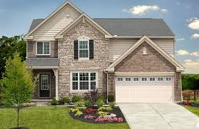 Drees Homes Floor Plans Dallas by 19 Drees Homes Floor Plans Dallas The Glades Of Crosspointe