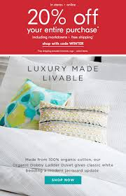 15% Off West Elm Promo Codes & Vouchers - (Verified August 2019) West Elm Free Shipping Promo Code September 2018 Discounts 10 Off West Coupon Drugstore 15 Off Elm Promo Codes Vouchers Verified August 2019 Active Zaxbys Coupons 20 Your Entire Purchase Slickdealsnet Brooklyn Kitchen City Sights New York Promotional 49 Kansas City Star Newspaper Coupons How To Get The Best Black Friday And Cyber Monday Deals Pier One Table Lamps Beautiful Outside Accent Tables New Coffee Fabfitfun Sale Free 125 Value Tarte Cosmetics Bundle Hello Applying Promotions On Ecommerce Websites