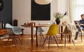 designklassiker die 20 gefragtesten designermöbel