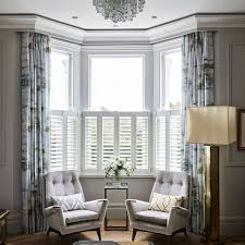 Country Curtains Newington New Hampshire by Best 25 Windows With Shutters Ideas On Pinterest Houses With