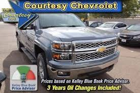 Grey Chevrolet Silverado In Phoenix, AZ For Sale ▷ Used Cars On ... Gmc Sierra Pickup In Phoenix Az For Sale Used Cars On 2017 Ford F150 Super Cab Kelley Blue Book And Trucks With Best Resale Value According To Good Looking Picture Of Pick Up Truck Trucks The Bestselling Luxury Are Now New Car Price Values Automobiles Best Buy Of 2018 2002 Ranger 4600 Indeed 2001 Dodge Ram 2500 Diesel A Reliable Choice Miami Lakes Tallapoosa Dealership In Alexander City Al 2016 F350 Lariat 4x4