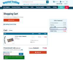 Oriental Trading Free Shipping Coupon Codes : Best Wholesale