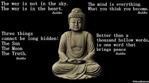 Wallpapers For Buddha Quotes Wallpaper In Hindi