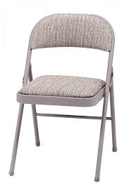 Meco Deluxe Padded Folding Chair Review | Open Backyard Heavy Duty Metal Upholstered Padded Folding Chairs Manufacturer Macadam Black Folding Chair Buy Now At Habitat Uk Flash Fniture 2hamc309avbgegg Beige Chair Storyhome Cafe Kitchen Garden And Outdoor Maxchief Deluxe 4pack White Wood Xf2901whwoodgg Bestiavarichairscom Navy Fabric Hamc309afnvygg Amazoncom Essentials Multipurpose 2hamc309afnvygg Blue National Public Seating 4pack Indoor Only Steel Russet Walnut With 1in Seat Resin Bulk Orange