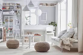ikea katalog 2021 das sind die neuen interior must haves