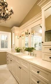 46 Inch Bathroom Vanity Without Top by Extremely 46 Bathroom Vanity U2013 Elpro Me