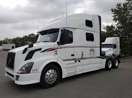 2014 Volvo VNL64T780 Sleeper Semi Truck For Sale, 596,000 Miles ... 2014 Chevygmc Silverado Sierra 1500 Truck Single Turbo System My Old Denali And My Current 2017 I Love Chevrolet Sema Concepts Strong On Persalization The Intertional Prostar With Allison Tc10 Transmission News Motor Trend Of The Year Contender Toyota Tundra Best Used Fullsize Pickup Trucks From Carfax Sleeper Semi For Sale 392584 Ford E350 Enclosed Service Utility Truck For Sale 11138 Suvs Towing Hauling Ford F150 Fx2 Tremor Wnavigation At Saw Mill Auto Toprated Initial Quality Jd Power Sisu Polar Timber 3d Model Hum3d