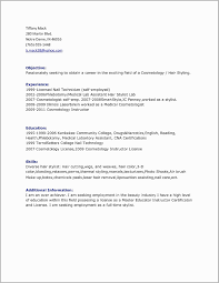 Examples Of Cosmetology Resumes   Floating-city.org Sample Cosmetology Resume New Examples For Pin By Free Printable Calendar On Tempalates Templates For Rumes Cosmetologist 7k Esthetician Template Best Lovely Beginners Archives Simonvillanicom Skills Professional Samples Entry Level Cosmetology Cover Letter Research Paper June Singapore Download Unique 41 Hairstyles Delightful Ten Advantages Of Information