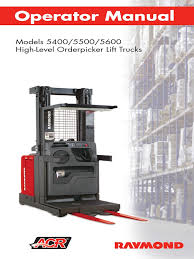 Manual Toyota | Forklift | Elevator Forklift Rentals From Carolina Handling Wikipedia Raymond Cporation Trusted Partners Bastian Solutions Turret Truck 9800 Swingreach Lift Heavy Loads Types Classifications Cerfications Western Materials Raymond Launches Next Generation Of Reachfork Trucks With Electric Pallet Jack Walkie Rider Malin Trucks Jacks Forklifts And Material Nj Clark Dealer Sales Used Duraquip Inc 60c30tt Narrow Aisle Stand Up