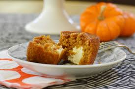 Krusteaz Pumpkin Pancake Mix Where To Buy by Krusteaz Pumpkin Muffins 3 Ways Giveaway U2013 Dixie Delights