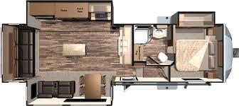 Jayco 2014 Fifth Wheel Floor Plans by 2 Bedroom 5th Wheel Rv Descargas Mundiales Com