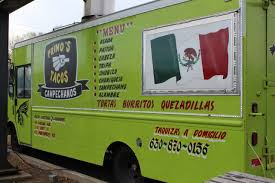 Primos Tacos Food Truck In Montgomery, IL | Book A Mexican Food Truck Food Truck Festival Poster Stock Vector Illustration Of Delivery Spring Fling Seniors Blue Book Miami Florida Fair Intertional Dade College Wolfson 2 New Food Trucks Bring Crab Cakes Lobster Rolls To Charlotte The Book Of Barkley Blogvilles New Catering Is Ready Roll 42618 Round Uppic The Villager Newspaper Online Today Alamo City Trucks Wdercon 2018 Exclusive Enamel Pin Pickup Kbop Toronto My Life And A Episode I Youtube Smokes Poutinerie