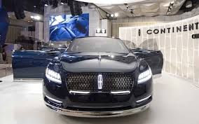 2019 Lincoln Truck Concept | Auto Review Car 2018 Lincoln Navigator Concept Mild With Wild Auto Convo 2019 Nautilus Suv Replaces The Mkx News Car And Driver Mark Lt 2017 Youtube New Ford F150 Xlt Supercrew Pickup W 55 Truck Box In Regina Of Wayne 82019 Dealership Nj Near Springfield Quicklane Auto Center Home Facebook Resigned 2016 Gets Price Cut 2015 Exterior Interior Walkaround Debut At Truck For Sale Autofarm Dealer Logansport In Used Cars For Blairsville Ga 30512 Blackwells Sales Luxury Crossovers Suvs The Motor Company Lilncom