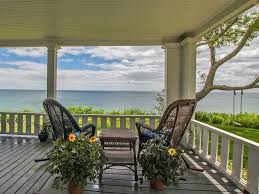 Christmas Tree Shop Sagamore Bridge Address by Breathtaking Oceanfront Historic U0027house Homeaway Plymouth