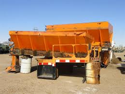 SAND SPREADER For Sale | Lamar, CO | Sandspreader | MyLittleSalesman.com Dumper Truck Is Unloading Soil Or Sand At Cstruction Site Stock Earthworks Remediation Frac Transportation Land Movers And Dump N Rock Youtube Loaded With Drged River Sand At Disposal Site Back View Buy Best China Manufacturer 10 Wheel 20 Ton Tipper Beiben Tipping From Articulated Truck Moving On Brnemouth 25ton Capacity Gravel For Sale Yunlihong 8x4 45 Volume Price For Rc 6x6 Fighting Through The Scaleartchallenge 2011 Aggregates Bib Webshop Delivering Vector Image 1355223 Stockunlimited Ford 8000 Plow 212 Equipment Quick N Clean Sales