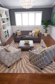 Havertys Rugs Area Sofas Living Room Contemporary With Rug Furniture