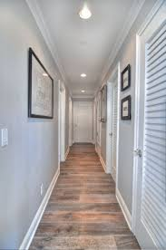 best 25 style recessed trims ideas on in