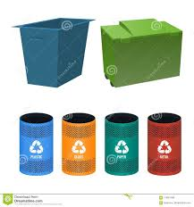 Set Of Buckets For Sorting Garbage With Signs Stock Vector ... Mclaren 675lt Is 220 Pounds Lighter Than 650s Motor Trend A Tesla Model S Caught On Fire The Highway After Hitting A Lakoadsters Build Thread 65 Swb Step Classic Parts Talk Technical Porter Vs Smitys Mufflers The Hamb 58372 Ford F350 High Lift From Ihaveabruiser Showroom Custom Ignite Your Ride Performance With Best Glass Pack Muffler What 33 More Hp Mufflers That Dont Flow Any Hot Rod Chevy Truck Big Window W Air Bagged Rear Suspension Matte Blue Gmc C10 Suburban And Blazersjimmys 6066 6772 7387 Atlis Vehicles Startengine Retro Flashback Feature Glasspacks Thrushes Oh My Clear Coat Bandit Strikes Again 1949 Chevrolet Pickup