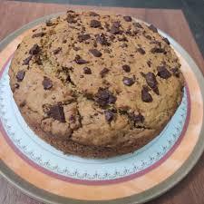 sweet delight azadpur delhi 2021