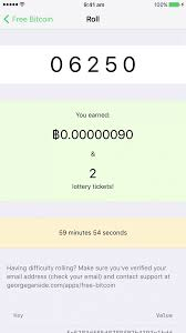 Bitcoin Faucet Bot Download by Free Bitcoin Apps George Garside