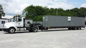 Shipping Containers For Sale Or Lease | Pac-Van Louisville, KY Elegant Trucks For Sale In Ky Have Peterbilt Cventional Buy Here Pay Cheap Used Cars For Near Louisville 2014 Lvo A40f Articulated Truck Sale Rudd Equipment Co Bob Hook Chevrolet In Ky A Shelbyville Frankfort Silverado 1500 Lease Deals Price Jeff Wyler Dixie Honda 40243 G L Auto Mart Neutz Brothers New Sales 1969 C10 Pickup Showroom Stock 1980 Ck Near Bestluxurycarsus On Buyllsearch
