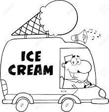 Ice Cream Truck Drawing At GetDrawings.com | Free For Personal Use ... Illustration Ice Cream Truck Huge Stock Vector 2018 159265787 The Images Collection Of Clipart Collection Illustration Product Ice Cream Truck Icon Jemastock 118446614 Children Park 739150588 On White Background In A Royalty Free Image Clipart 11 Png Files Transparent Background 300 Little Margery Cuyler Macmillan Sweet Somethings Catching The Jody Mace Moose Hatenylocom Kind Looking Firefighter At An Cartoon