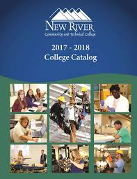New River Community And Technical College 10 Release Notes Nursingcas How To Apply The College Of Nursing Rush Family Jkcards Applicationwalkthrough 72018 Simple Monday Birthday Stamps Page 204 Nursingcas Twitter Photopolymer 72 Lpu Manila Campus Ict Certified Personnel For Microsoft School At Johns Hopkins University Nelprethofind25s Soup
