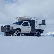 XPCamper And GVWR   Expedition Portal 2019 Ford Super Duty Chassis Cab Truck F550 Xl Model Hlights How Much Does A Small Truck Weigh Used Trucks Check More At Redneck Extra Traction Weight System For The Rsl 90 Chev How Much Does Tiny House Weigh What Is The Gross Weight Of Average Chevy Silverado Referencecom Mitsubishi Mighty Max Pickup Questions Base Curb And Gross Dually Vs Nondually Pros Cons Each Truth About Towing Heavy Too Your Esky Brisbane Physiotherapy 19972017 F150 Shurtrax Traction Water 400 Lb Wo Field Ram 3500 Reviews Price Photos Specs Car