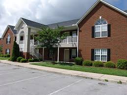 1 Bedroom Apartments In Greenville Nc by Bells Fork Crossing Apartments Ovtgroup Greenville Nc