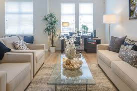 100 Housing Interior Designs Delectable Small Space Furniture Ideas Design