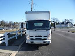 Used 2012 ISUZU NPR Box Van Truck For Sale | #558264 Box Van Trucks For Sale Truck N Trailer Magazine Ford Powerstroke Diesel 73l For Sale Box Truck E450 Low Miles 35k 2008 Freightliner M2 Van 505724 Used Vans Uk Brown Isuzu Located In Toledo Oh Selling And Servicing The Death Of In Nj Box Trucks For Trucks In Trentonnj Mitsubishi Canter 3c 75 4 X 2 89 Toyota 1ton Uhaul Used Truck Sales Youtube 3d Vehicle Wrap Graphic Design Nynj Cars Tatruckscom 2000 Ud 1400 16