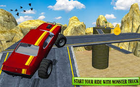 Hill Mountain 4x4 Monster Truck Driving 2018 - Free Download Of ... Truck Drawing Games At Getdrawingscom Free For Personal Use Heavy Duty Tow Simulator Tractor Pulling Apk Download Modern Offroad Driving Game 2018 Free Download Of Android Car 2017 Simulation Game Amazoncom Tonka Steel Retro Toys Gta 5 Rare Tow Truck Location Rare Guide 10 V Youtube Paid Search Is Skyrocketing Pub Club Leads Digital Gamefree Driver 3d Development And Hacking Sim Mobile 4 Kenworth Mod Farming 17