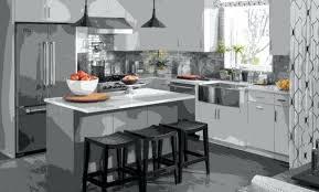 avis sur cuisine lapeyre avis cuisine but avis cuisine but avis sur cuisine eggo oratorium info