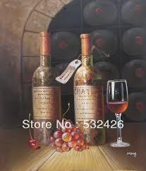 Grape Decor For Kitchen Cheap by Grape Decor For Kitchen Cheap Kitchentoday Cheap Wine And Grapes