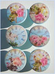 55 best etsy finds decorative knobs images on pinterest