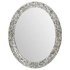 Wayfair Oval Bathroom Mirrors by Coastal Mirrors You U0027ll Love Wayfair