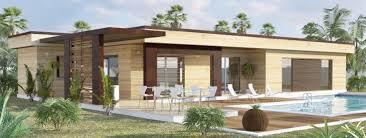 maison ossature bois cle en performances du bois 3 formules kit maison bois prête à