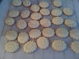 pate a biscuit facile recette biscuits secs la cuisine de jérôme recettes de cuisine