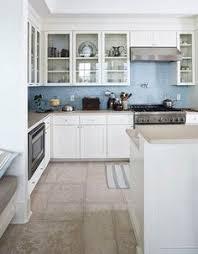 slabs granite slabs vizag blue and surface designers