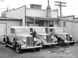 1934–37 International C-1 Pickup Truck Wallpapers (2048x1536) For Sale 1940 Intertional Truck With A Chevy V8 Engine Swap Depot Dodge Fargo 30cwt 1934 In Wollong Nsw 1949 Harvestor All Original Barn Find Kb1 Half Ton Old Trucks Hot Rod Truck Antique Classic 193436 Harvester C30 Refrigerator C1 Pickup Classic Driver Market 1 12 Jims Garage Prewar Street Rod Parked By Redtailfox On Deviantart 1938 D30232 Rm Sothebys Hershey 2015 Modified Pick Up My Style Pinterest