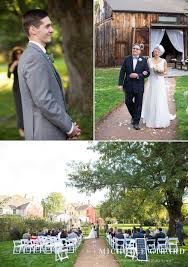 Rustic Fall Wedding At The Webb Barn In Wethersfield, Connecticut ... Elegant Country Rustic Connecticut Barn Wedding Chic Venues Catering By Christine The Barns At Wesleyan Hills Middletown Veils And Cufflinks Spreafico Farms Weddings Get Prices For In Ca Summer Photographers Simply K Christina Corneau Photography Nicole Mike Webb Stonover Farmstonover Farm Fall The Wethersfield Ct Pinterest Holly Stephen August 29th 2015